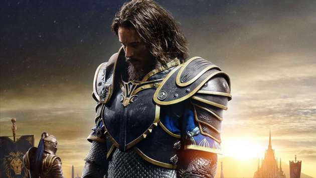 3056867-anduin-lothar-in-warcraft-movie
