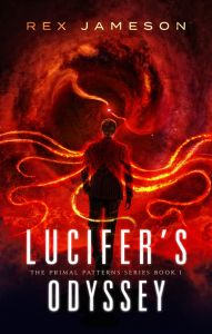 Damonza_Lucifers_Odyssey_1B