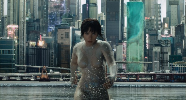 ghost-in-the-shell-scarlett-johansson-600x324