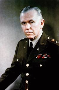General_George_C._Marshall,_official_military_photo,_1946